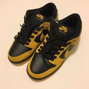 d3169552d4 Uomo Uomo Uomo New Nike Sb scarpe on Poshmark 95679d - shoes ...